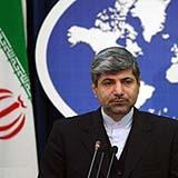 Iran advises certain states to stop making delusive statements 20 دي 1388-12:31:27