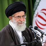 Supreme Leader invites nation to transparency, cautions against double-standards 30 دي 1388-13:52:02
