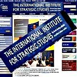 Chinese diplomacy facing  a difficult decision regarding Iran by an IISS analyst 4 اسفند 1388-13:13:04