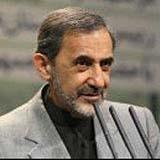Velayati- German politicians disgraced in international arena 24 اسفند 1388-14:19:22